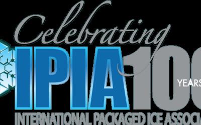 We took part in the exhibition IPIA100