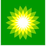 BP Πρατήρια Καυσίμου