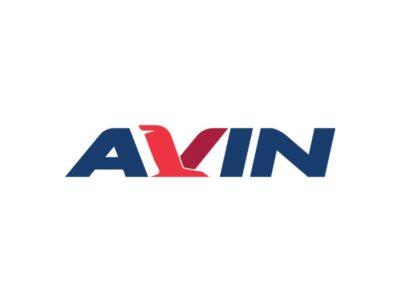 Avin Πρατήρια Καυσίμου