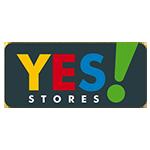 Yes Stores Θεσσαλονίκη