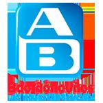 AB Βασιλόπουλος Supermarkets